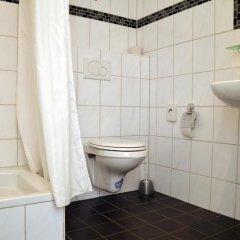 Hotel Astoria 2* Стандартный номер с различными типами кроватей фото 7