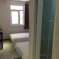 Отель 365 inn 2* Улучшенный номер с различными типами кроватей фото 3
