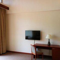 Отель Arthurs Aghveran Resort удобства в номере