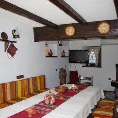Отель Вилла Скат Болгария, Ардино - отзывы, цены и фото номеров - забронировать отель Вилла Скат онлайн помещение для мероприятий фото 2