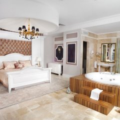 Legacy Ottoman Hotel Istanbul Turkey Zenhotels