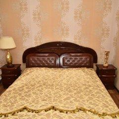 Гостиница Interia Казахстан, Нур-Султан - отзывы, цены и фото номеров - забронировать гостиницу Interia онлайн спа фото 2