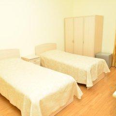 Отель Aragats комната для гостей фото 5