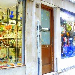 Отель Ca Del Duca Италия, Венеция - отзывы, цены и фото номеров - забронировать отель Ca Del Duca онлайн развлечения