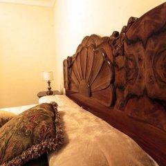 Отель Casa Pirandello Агридженто комната для гостей фото 3