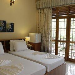 Отель London Palace комната для гостей фото 5
