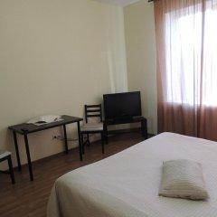 Отель Smart People Eco Номер Комфорт фото 9