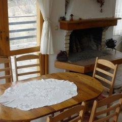 Отель Chitakovata House Guest House комната для гостей фото 5