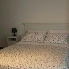 Отель Belle Marche Чивитанова-Марке комната для гостей фото 3