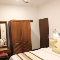 Gloria Grand Hotel 3* Улучшенный номер с различными типами кроватей фото 3
