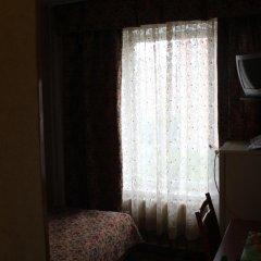 Гостиница Шахтер 3* Номер (категория определяется при заезде) фото 3