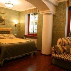 Гостиница 4 Rooms в Новосибирске отзывы, цены и фото номеров - забронировать гостиницу 4 Rooms онлайн Новосибирск комната для гостей фото 2