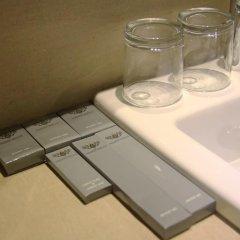 Отель Grand Barong Resort 3* Номер Делюкс с различными типами кроватей фото 6