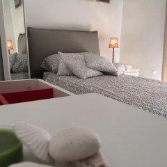 Отель Your Vatican House комната для гостей фото 5