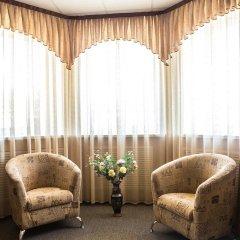Гостиница Городки Стандартный номер с различными типами кроватей фото 19