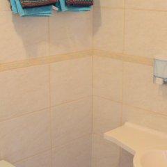 Отель B&B Simple ванная