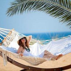 Side Star Resort Турция, Сиде - отзывы, цены и фото номеров - забронировать отель Side Star Resort онлайн