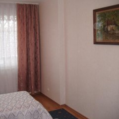 Апартаменты Apartment and Guest Rooms Limextour Поморие удобства в номере