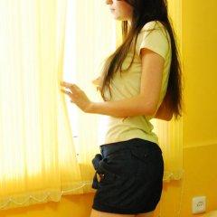 Armenia Hostel фитнесс-зал фото 2