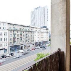 Отель Apartment4you Centrum 1 Апартаменты фото 20