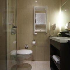 Отель Intercityhotel Brandenburg Airport 4* Стандартный номер