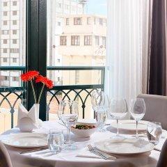 Kordon Hotel Cankaya 4* Стандартный номер с различными типами кроватей фото 9