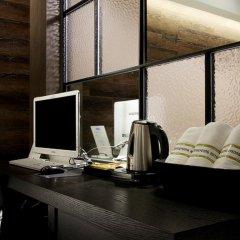 Donggyeong Hotel 3* Стандартный номер с различными типами кроватей фото 4