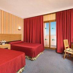 Hotel IPV Palace & Spa спа