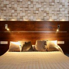 Hotel Des Pyrenees Париж комната для гостей фото 3