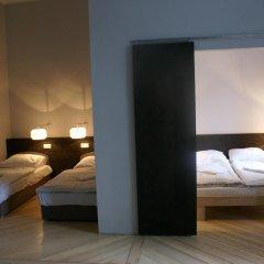 Отель Tenement House 3* Люкс фото 5