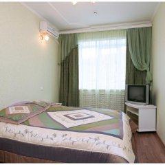 Отель Орион Белокуриха комната для гостей фото 21