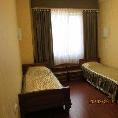 Гостевой дом Котляково Номер Комфорт с различными типами кроватей фото 3
