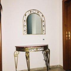 Отель Eliza Албания, Тирана - отзывы, цены и фото номеров - забронировать отель Eliza онлайн ванная фото 2