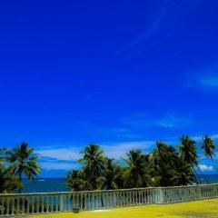 Отель Sumadai Шри-Ланка, Берувела - отзывы, цены и фото номеров - забронировать отель Sumadai онлайн спортивное сооружение