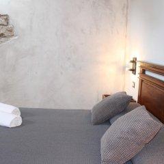 Отель La Maison Del Corso спа