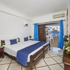 Отель Cheerfulway Bertolina Mansion 3* Номер категории Премиум с различными типами кроватей фото 2