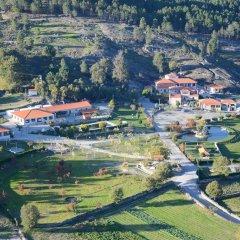 Отель Quinta de Santo Estêvão фото 2