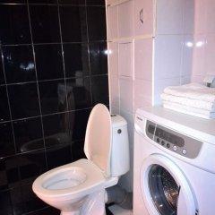 Апартаменты Apartments NEW ванная фото 2