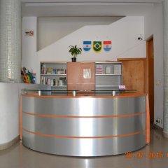 Отель Suites Gaby Мексика, Канкун - отзывы, цены и фото номеров - забронировать отель Suites Gaby онлайн спа