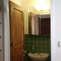 Отель California Club Чехия, Карловы Вары - отзывы, цены и фото номеров - забронировать отель California Club онлайн ванная