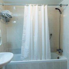 Sharjah Carlton Hotel 4* Стандартный номер с различными типами кроватей фото 3