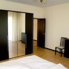 Апарт-отель Мечта 3* Апартаменты фото 2