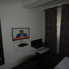 Отель Town House Албания, Тирана - отзывы, цены и фото номеров - забронировать отель Town House онлайн удобства в номере фото 2