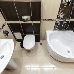 Гостиница Вятка ванная