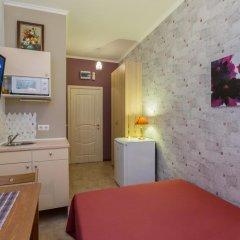 Отель Minihotel Metro Admiralteiskaya Санкт-Петербург удобства в номере фото 2
