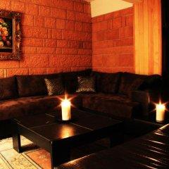 Villa de Pelit Hotel 3* Люкс с различными типами кроватей фото 4
