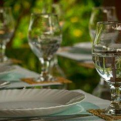 Отель Wewa Addara Guesthouse Шри-Ланка, Тиссамахарама - отзывы, цены и фото номеров - забронировать отель Wewa Addara Guesthouse онлайн гостиничный бар