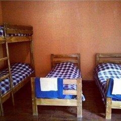 Отель Chonkadze 9 детские мероприятия