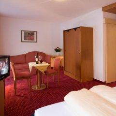 Hotel Eggerwirt удобства в номере