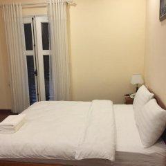 White Pearl Hotel 3* Номер Делюкс фото 5